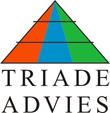 Triade Advies-logo